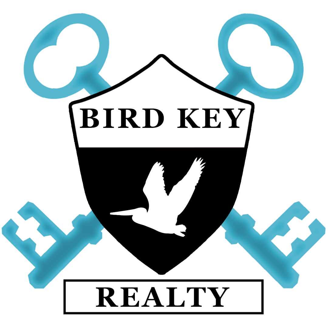 Bird Key Realty | 941-999-1179 | A Sarasota Real Estate Brokerage